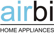 Zvhlčovače vzduchu a čističky vzduchu Airbi