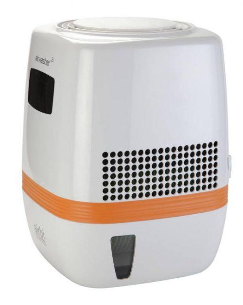 zvlhčovač a čistička vzduchu airbi-airwasher-bocny-pohlad