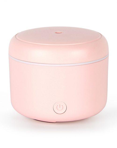 Airbi Candy - Ružová